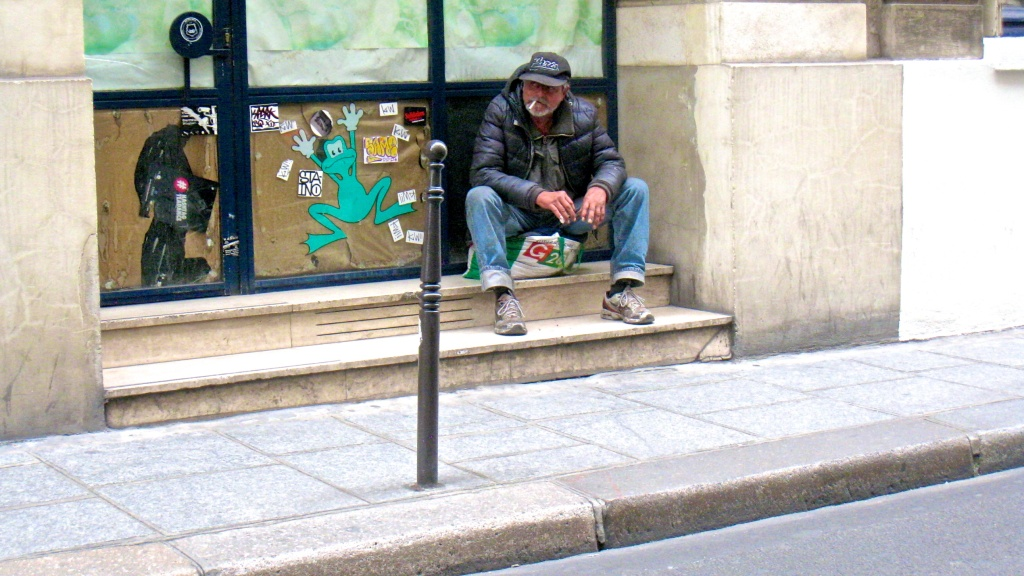 madeau paris people vagabond photography