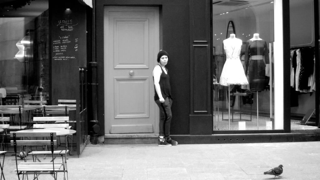 2015-05-madeau paris people vagabond photography