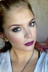 madeau makeup vagabond beauty