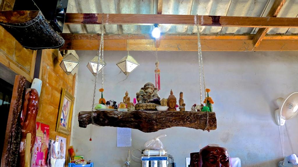 madeau vagabond photography laos