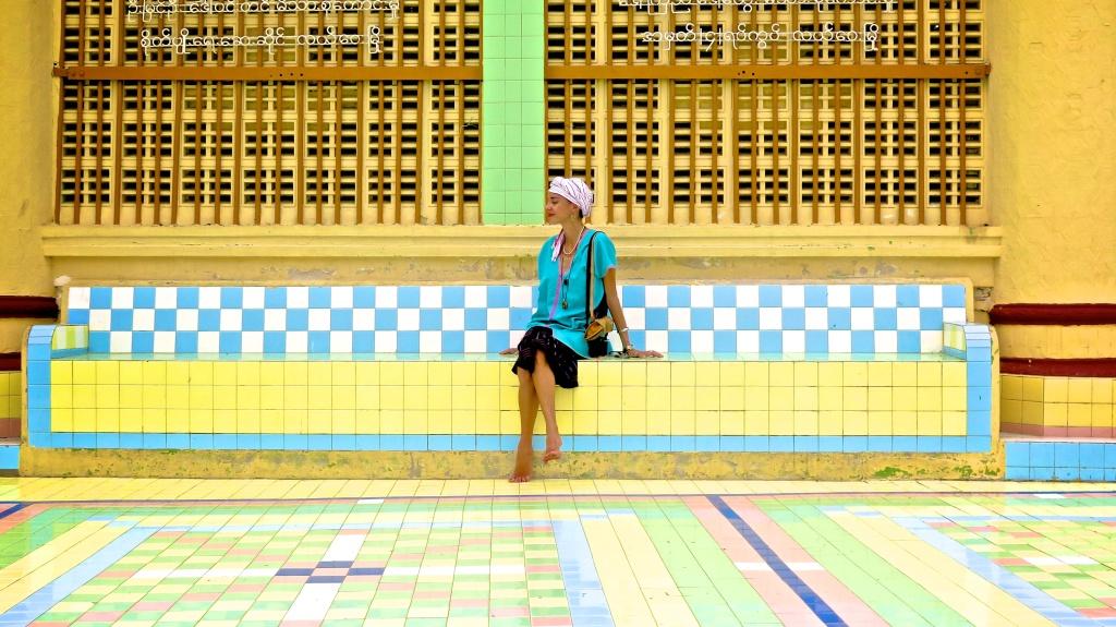 madeau vagabond style myanmar