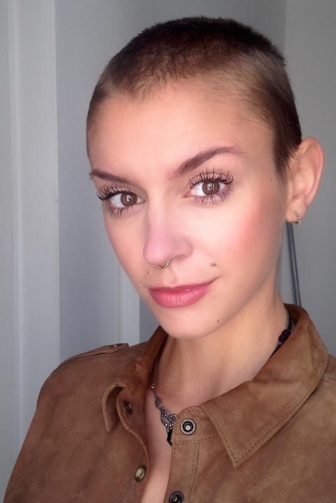 madeau vagabond makeup