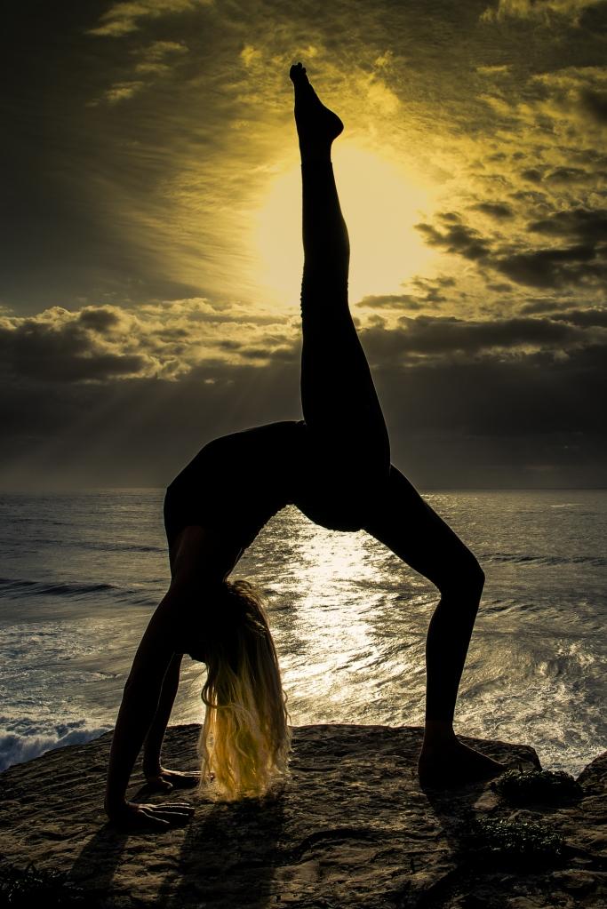 tara judelle yoga