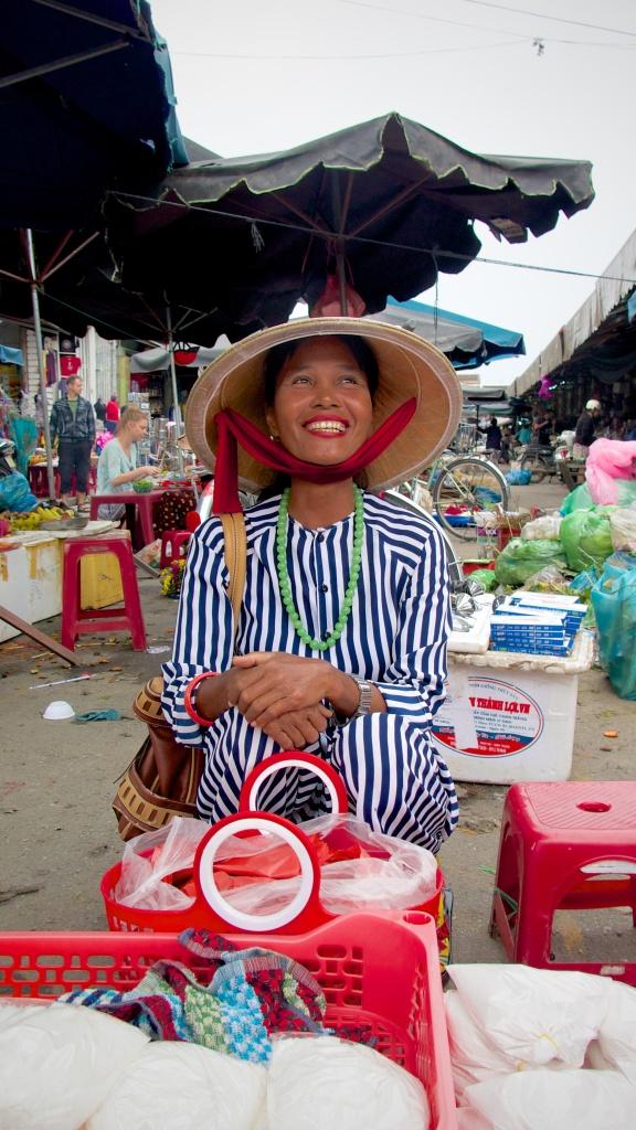 madeau vagabond photography asia women