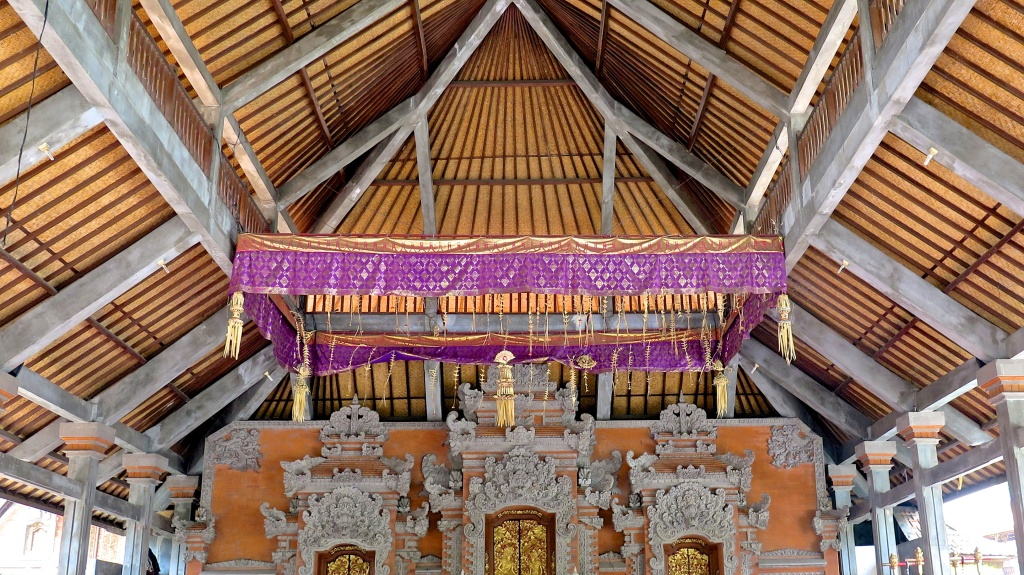 madeau vagabond bali photography asia architecture indonesia