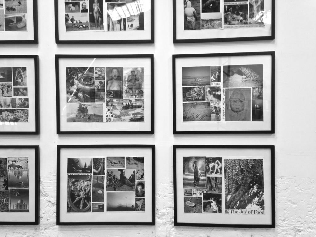 madeau vagabond paris photography art
