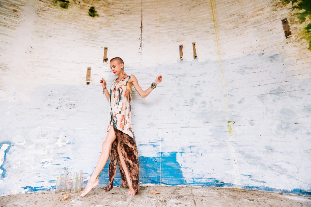 madeau leanna jean photography bali vagabond editorial