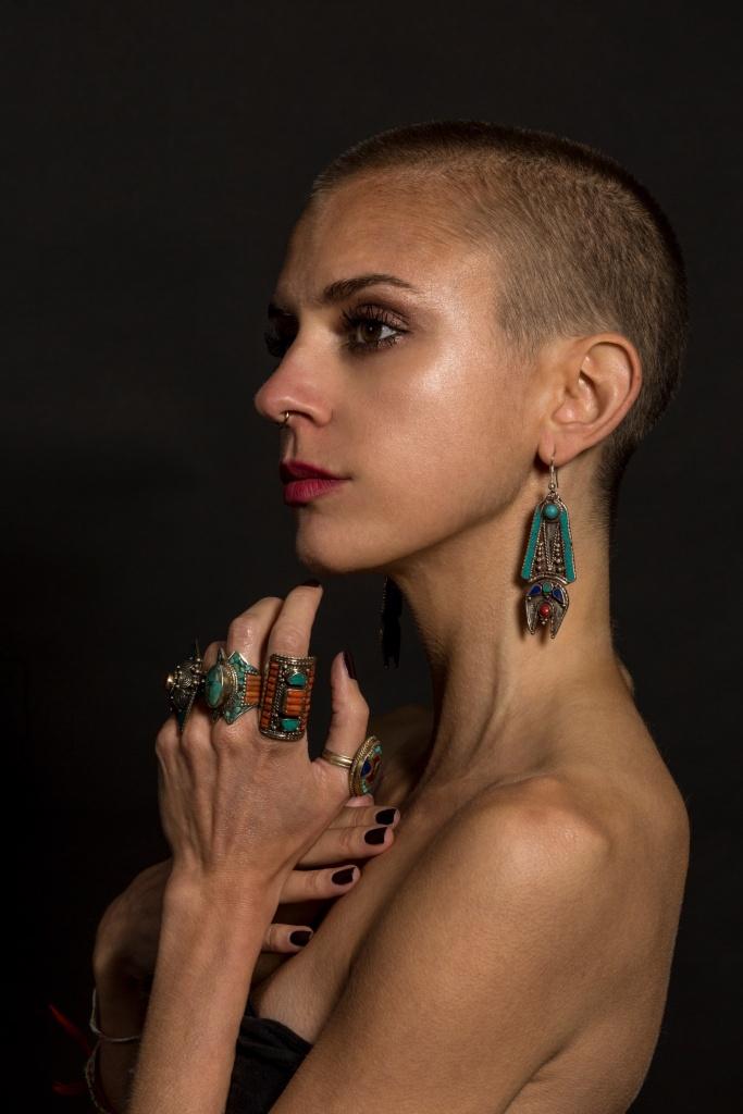 madeau vagabond jewelry