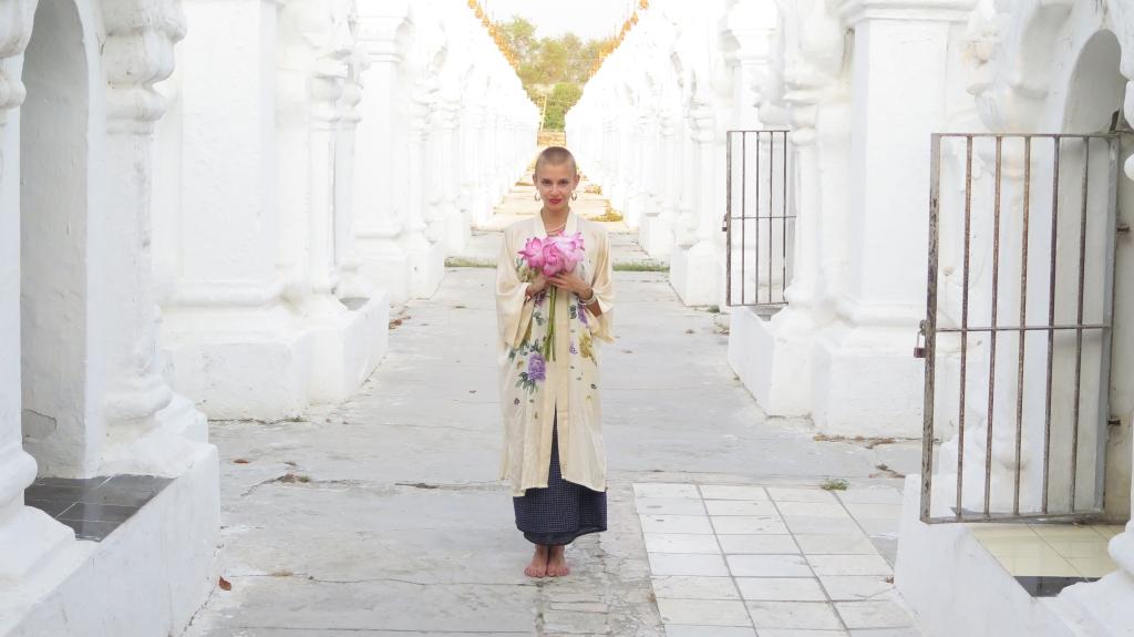madelaine derose madau vagabond myanmar