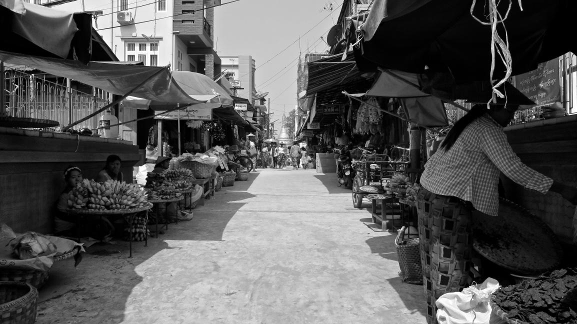 mandalay market madness