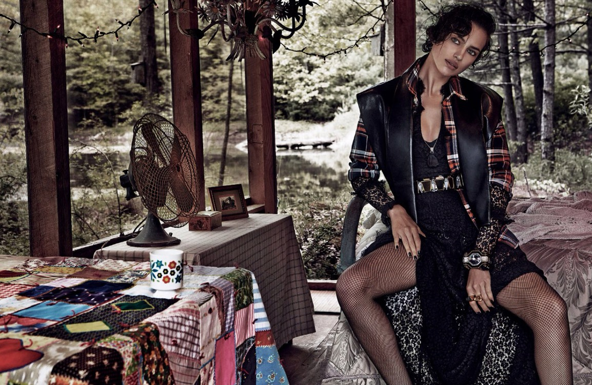 irina-shayk-by-giampaolo-sgura-for-vogue-spain-december-2013-8