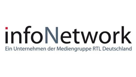 logo_infonetwork.jpg