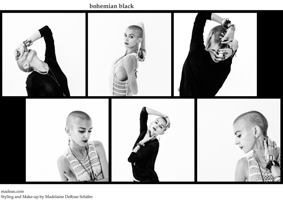 portfolio bohemian black.jpg