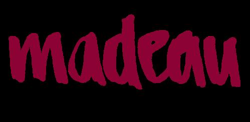 Madeau_Logo_complete_RGB