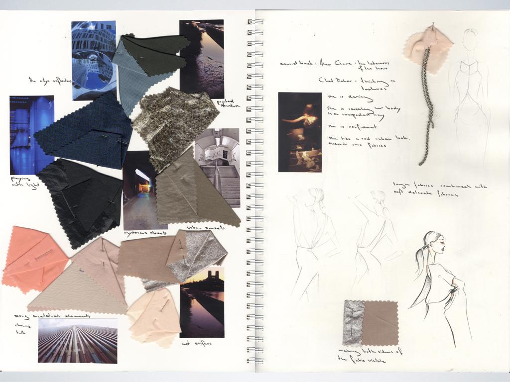design-portfolo-zine-001