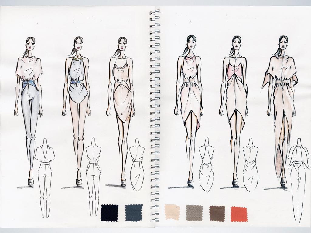 design-portfolo-zine-003