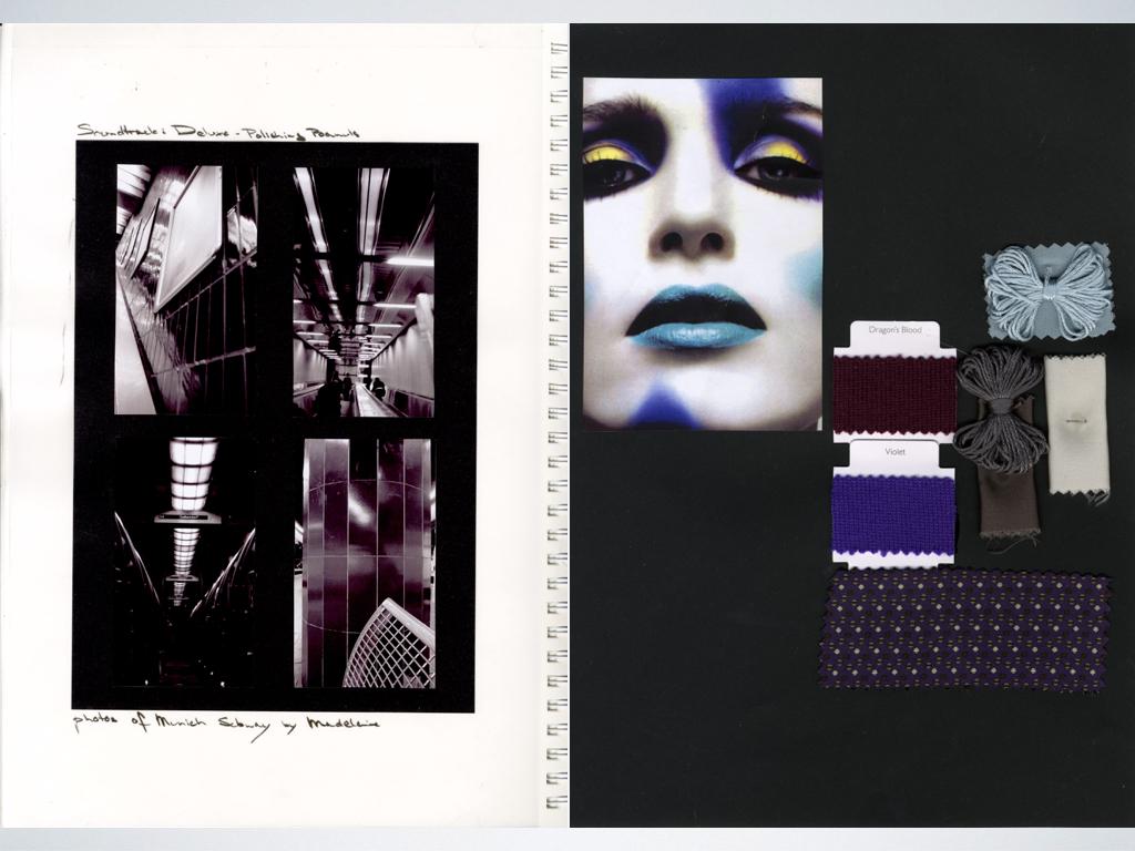 design-portfolo-zine-004