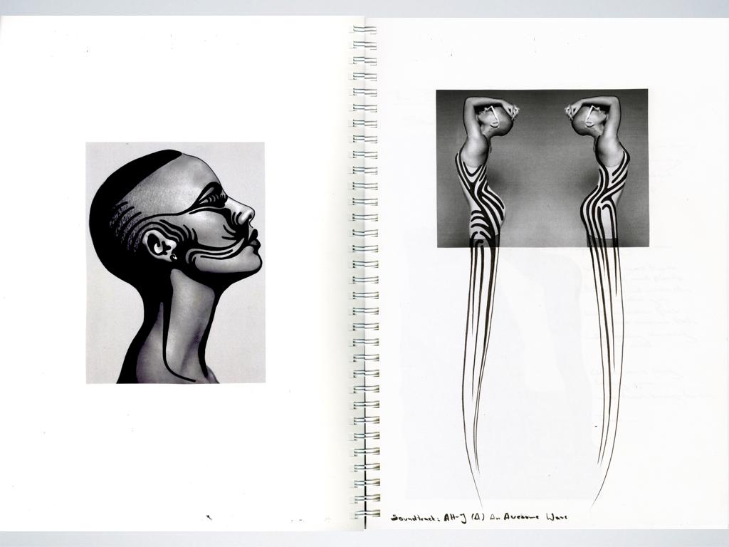 design-portfolo-zine-005