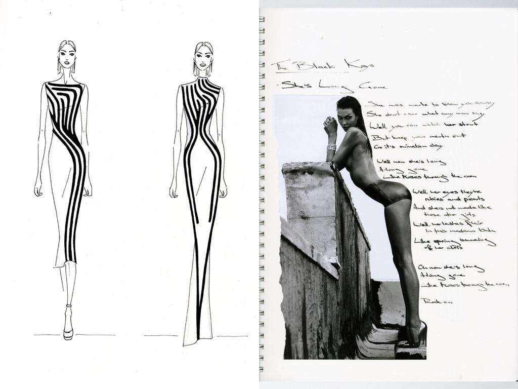 design-portfolo-zine-006