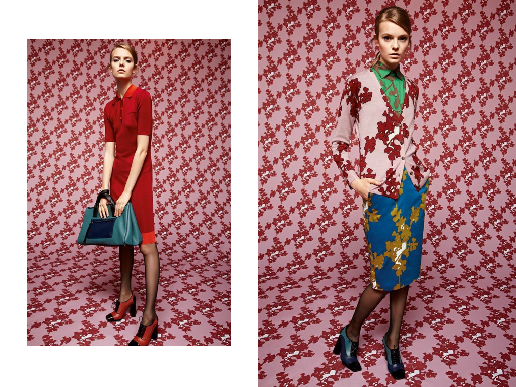 Jonathan Saunders for ESCADA SPORT_pre fall 2012.006