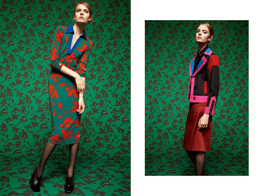 Jonathan Saunders for ESCADA SPORT_pre fall 2012.007