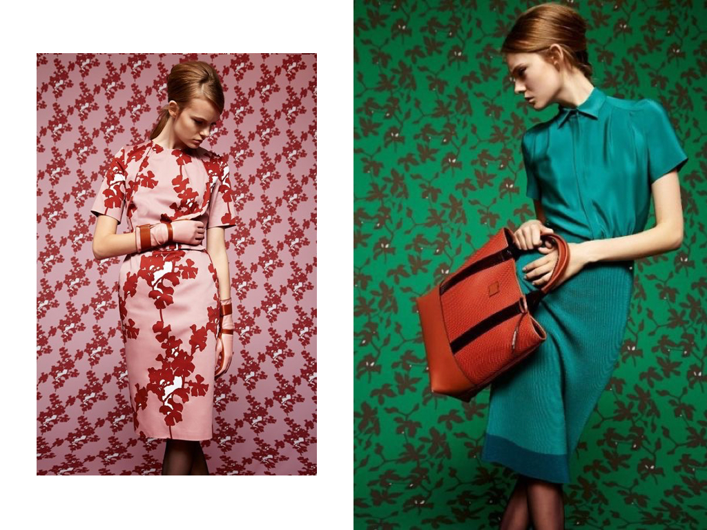 Jonathan Saunders for ESCADA SPORT_pre fall 2012.008