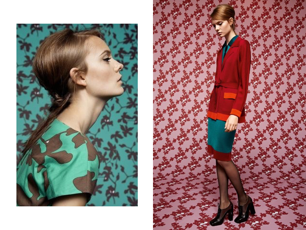Jonathan Saunders for ESCADA SPORT_pre fall 2012.010