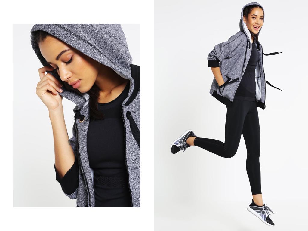 Zalando_adidas_Madelaine DeRose Schfer_madeau.001