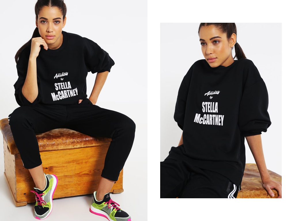 Zalando_adidas_Madelaine DeRose Schfer_madeau.002