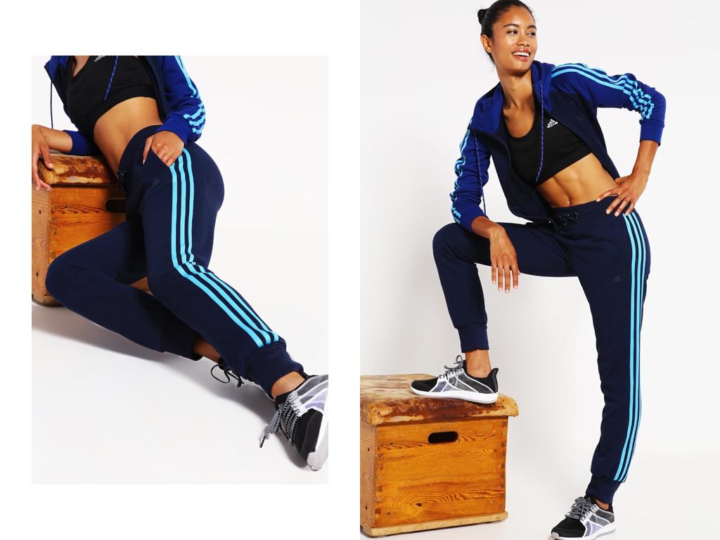 Zalando_adidas_Madelaine DeRose Schfer_madeau.005