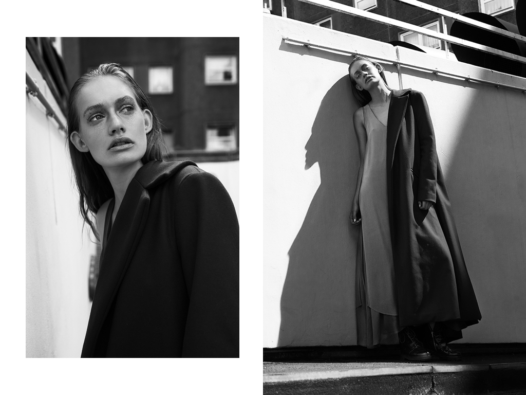 HUF MAGAZINE_the stanger_ styling_Madelaine DeRose Schfer_madeau.pdf.002