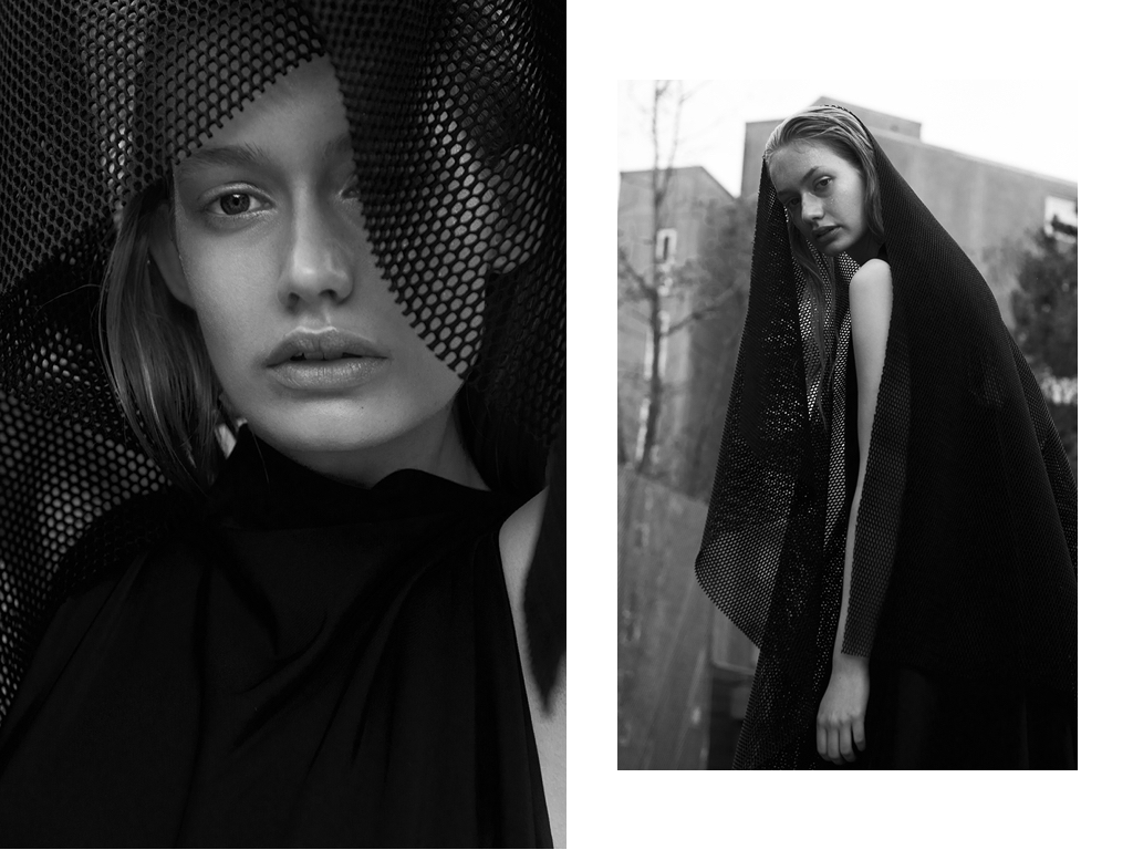 HUF MAGAZINE_the stanger_ styling_Madelaine DeRose Schfer_madeau.pdf.005